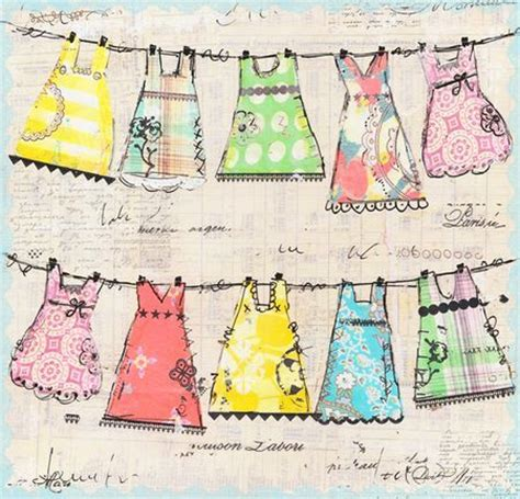 laundry design fabric quilt designs clothes line and clotheslines on pinterest