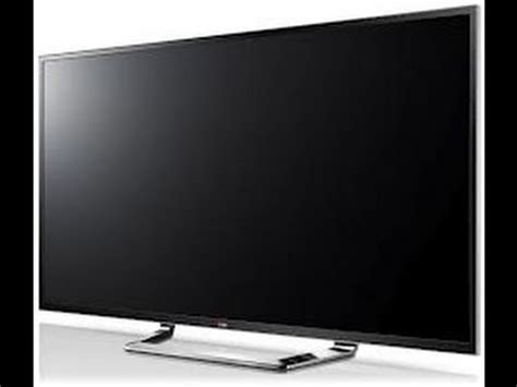 Lg Cinema 3d Tv Models lg cinema 3d smart tv 47 inch model 47lm670t