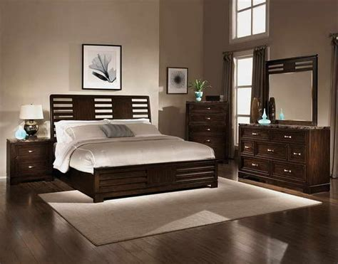 best 25 brown bedroom furniture ideas on black spare bedroom furniture brown