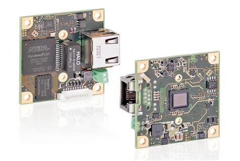 camara 5 megapixeles c 225 mara con sensor cmos de 5 megap 237 xeles