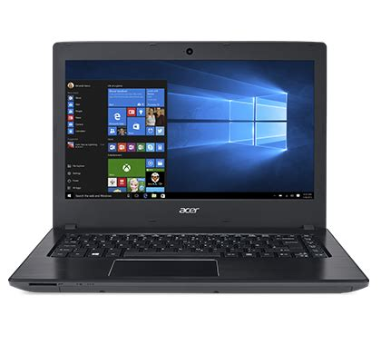 Harga Laptop Dengan Merk Nya laptop gaming terbaik i7 dengan harga 10 jutaan terbaru