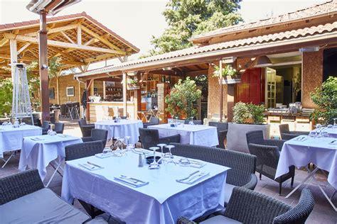 Le Comptoir De by Le Comptoir De Cyr St Cyr Restaurant Cyr
