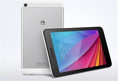 Huawei Mediapad T1 7 0plus 2 16gb huawei mediapad t1 7 0 plus price review specifications