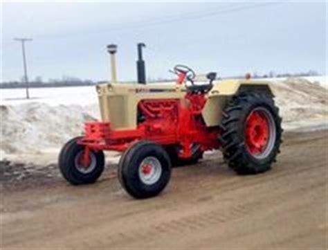 tractors on tractors antique tractors and