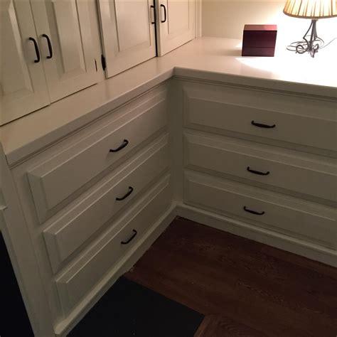 built in bedroom storage custom built in bedroom storage by maker woodworker custommade com