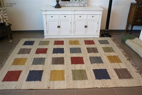 tappeti coin casa coin casa tappeti il miglior design di ispirazione e gli