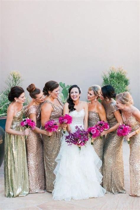 Bridesmaid Cake by 100 Layer Cake Best Bridesmaids Dresses 100 Layer Cake