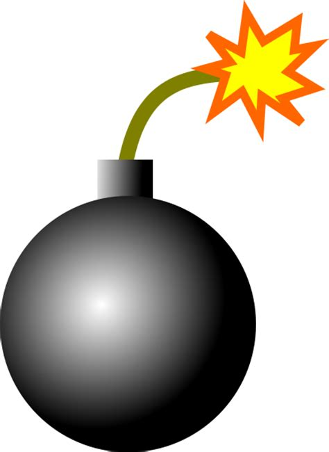 images of bombs file bomb icon svg