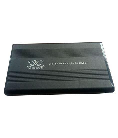 3 5 Harddisk Casing Usb 3 0 Sata axcess 3 5 inch sata external hardisk casing usb 3 0