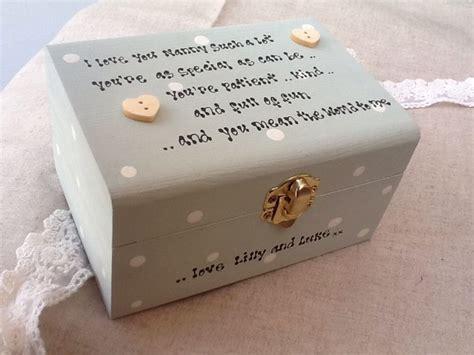 nan gifts for shabby nanna nanny chic gift personalised