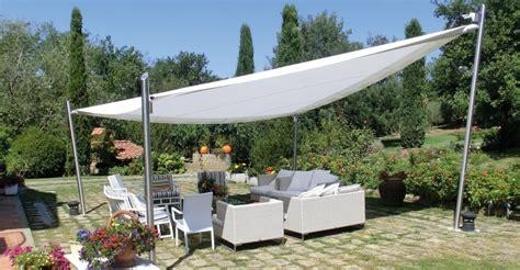 tende da sole a vela per esterni prezzi tende a vela da esterno idee scenografiche per l outdoor