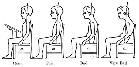 how to a how to sit your spine is not a column so stop sitting up musicians health collective