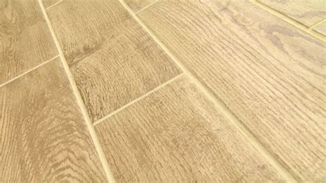 wood look porcelain tile flooring today s homeowner page 2