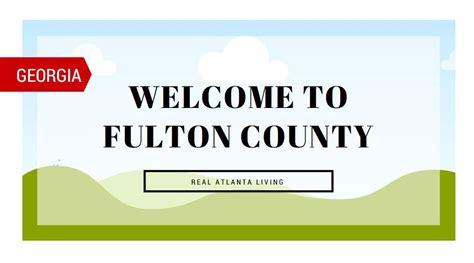 Fulton County Property Records Ga Remax On Atlanta Home Team On Re Maxon