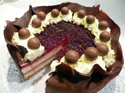 Konditorei Torten by Konditorei Chocolaterie Rolf Baxmann Torten Kuchen
