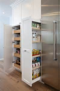 17 best ideas about slide out pantry on build