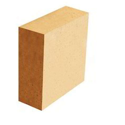 refractory bricks in hyderabad telangana india indiamart