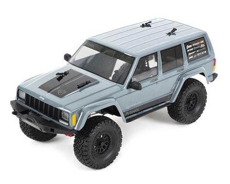 jeep tamiya 100 jeep tamiya italeri 6351 1 24 u s jeep willys