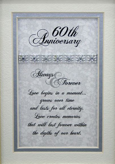 60th Wedding Anniversary Gifts Lewis by Pin By Lewis On Bachelor Ideas