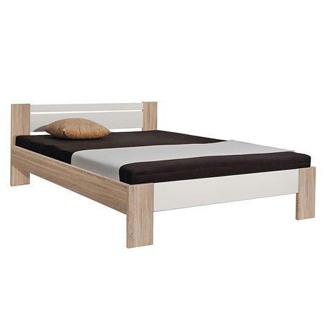 billiges futonbett mit matratze bett jugendzimmer futonbett mit rollrost und matratze