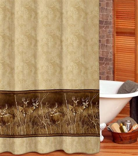 rustic bathroom shower curtains 17 best ideas about rustic shower curtains on pinterest