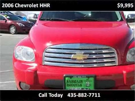 automotive repair manual 2006 chevrolet hhr electronic toll collection chevy hhr crash test specs price release date redesign