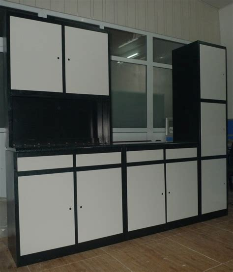 knockdown kitchen cabinets save space knock down kitchen cabinets buy kitchen