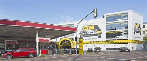 Wir Kaufen Dein Auto Neu Ulm by Startseite Gro 223 Garage Bitterolf Ulm Gebrauchtwagen Auto