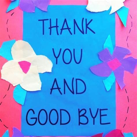 Arranging Flowers by Farewell Goodbye Last Thankyou On Instagram