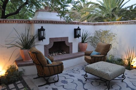Mexican Outdoor Lighting Mexican Outdoor Lighting Lighting And Ceiling Fans