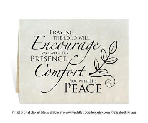 comfort card card for get well hospital make up evangelism