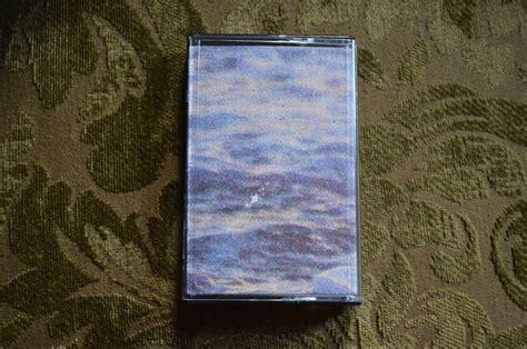 c30 cassette les halles magn 233 tophonique split c30 5 00 at