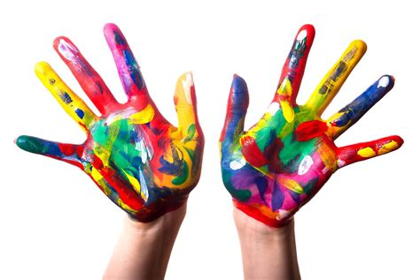 es arte arte e inteligencia emocional de ciencias sociales