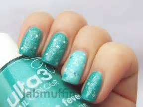 You are at home 187 nail art 187 amazing disney princess nails art