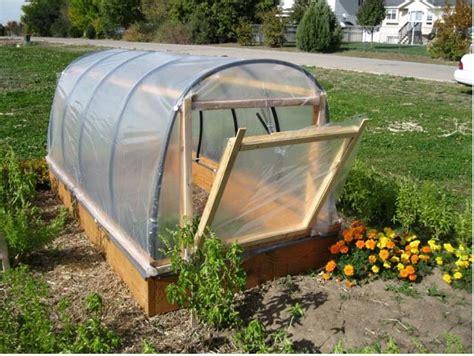 images  garding greenhouses  pinterest