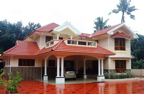 house design gallery kerala 4 bedroom traditional house plans images designs