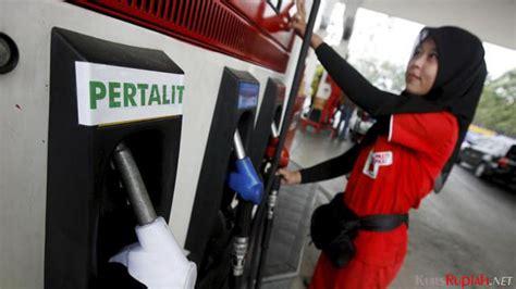 Minyak Pertalite pasokan minyak stabil harga pertalite beragam mulai rp7