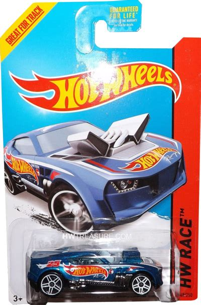 hw twinduction by h m toys twinduction wheels 2014 treasure hunt hwtreasure