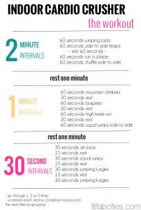 free home workout plans high quality free home workout plans 7 printable cardio
