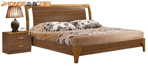 oversized bedroom furniture 3a002 oversized bedroom furniture bedroom furniture