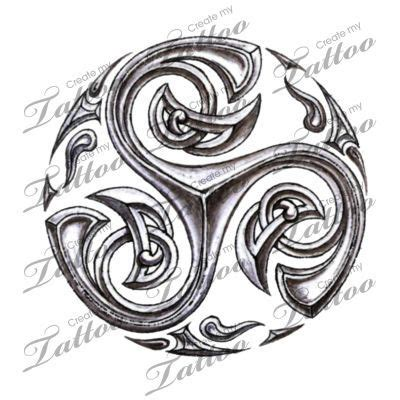 tattoo design marketplace submissive symbol marketplace tattoo tribal tattoo