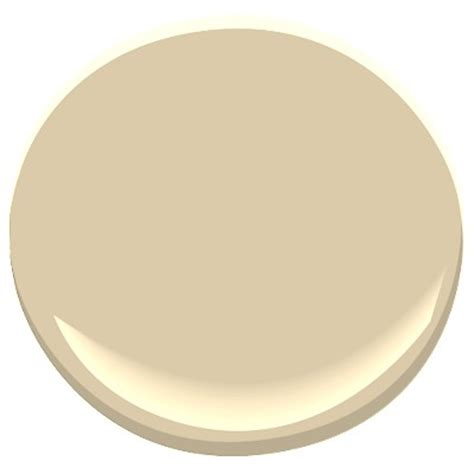 color bisque find your color beautiful paint colors and benjamin