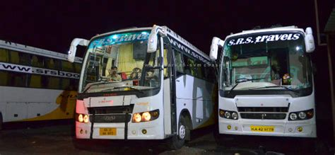 hans travels indore online bus booking hans travels indore bus tickets