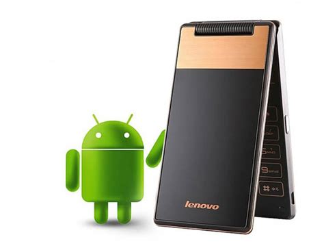 Hp Nokia Flip Baru beberapa hp flip dengan os android terbaru april 2018