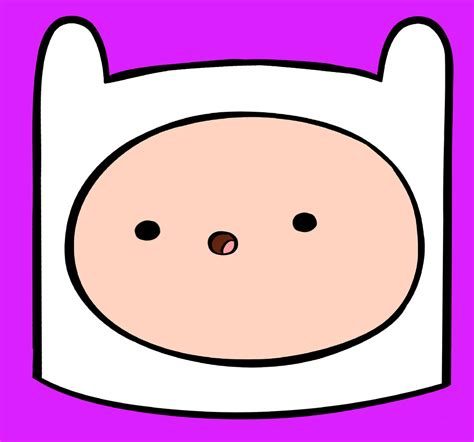 Heads For Time by Image Finn Jpg Adventure Time Wiki Fandom