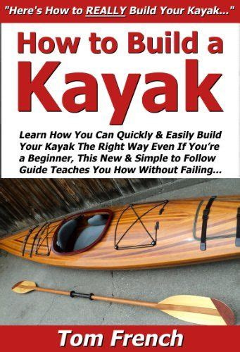 how to build a boat quickly best 25 boat building plans ideas on pinterest boat