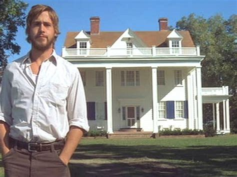 the house from the notebook this how much the house from quot the notebook quot would cost to buy