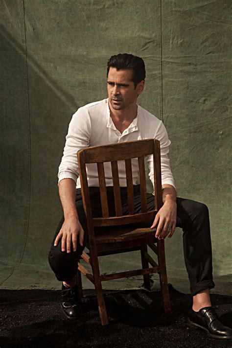 Hq 12663 Mustache Set Top White Size S 529 best colin farrell images on colin farrell colin o donoghue and artists