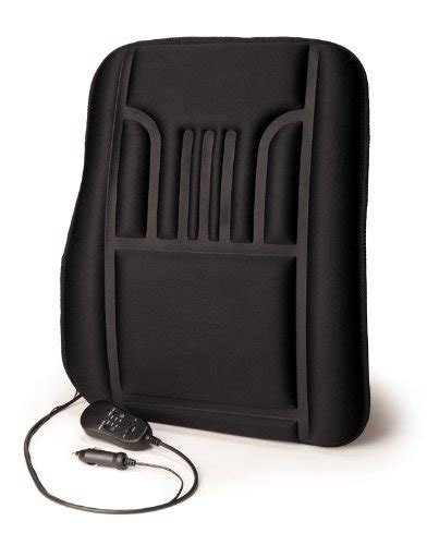Cooking Set Dh200 heated seat cushion