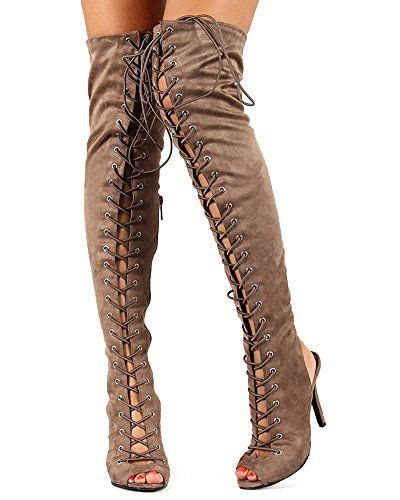 size 11 thigh high boots boot 2017